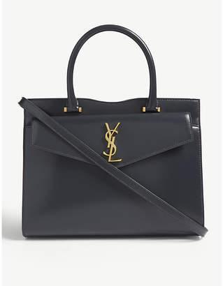 Saint Laurent Uptown shoulder bag