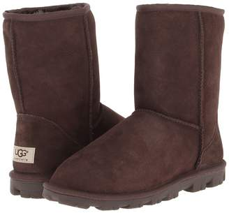 UGG Essential Short Women's Boots