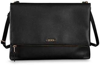 Tumi Voyageur Misty Crossbody Bag