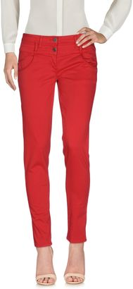 MISS SIXTY Casual pants $108 thestylecure.com