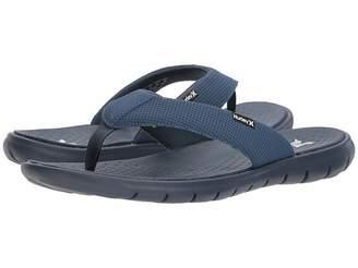 Hurley Flex 2.0 Sandal