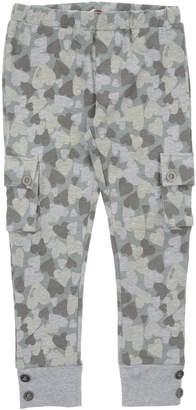 Mirtillo Casual pants - Item 36859488CF