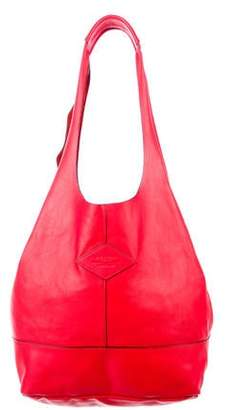 Rag & Bone Camden Shopper Tote