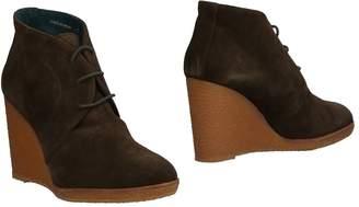 Castaner Ankle boots - Item 11501979FR
