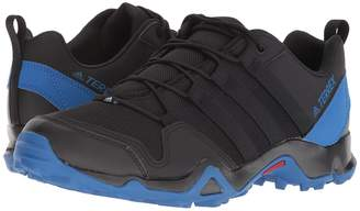 adidas Outdoor Terrex AX2R Men's Shoes