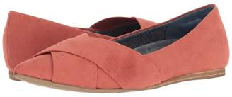 Dr. Scholl's Loma Women's Shoes