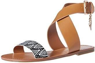 Indigo Rd Women's Devin Flat Sandal