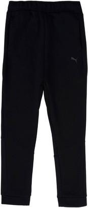 Puma Casual pants - Item 13181063SP