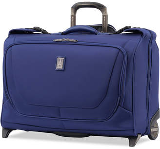 "Travelpro CrewTM Rolling 22"" Carry-On Garment Bag"