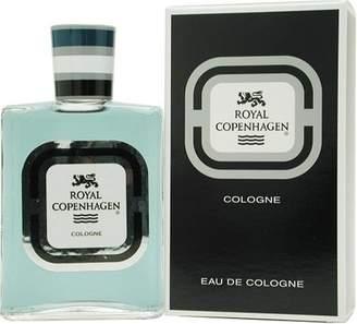 Royal Copenhagen for Men Cologne