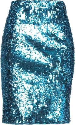 Alice + Olivia Knee length skirts - Item 35416613RP