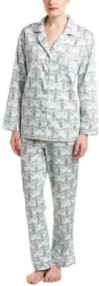 BedHead Pajamas Pant Set