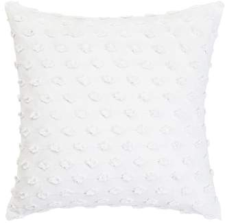 Trina Turk Fringe Accent Pillow