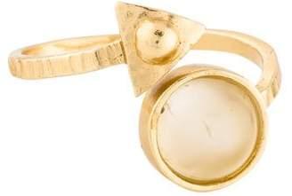 Bing Bang Air Amulet Ring