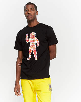 Billionaire Boys Club Astronaut Graphic Tee
