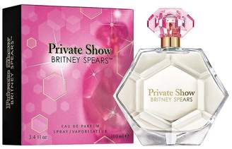 Britney Spears Private Show 100ml EDP