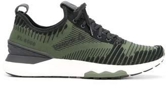 Reebok Floatride Run sneakers