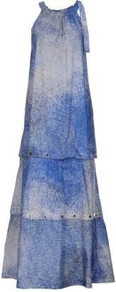 Kenzo Long dresses - Item 34711950QQ