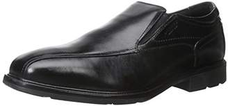 Rockport Men's Bike Toe Slip-On