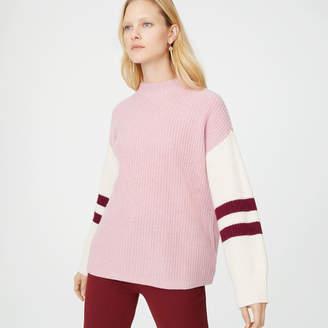 Club Monaco Cerena Cashmere Sweater