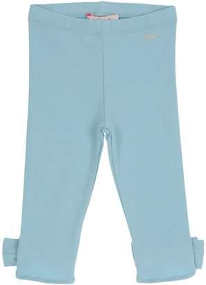 Lili Gaufrette Casual pants - Item 13173483CR