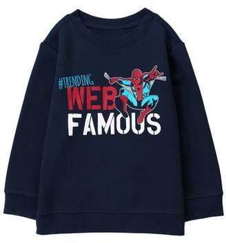 Gymboree Web Famous Top