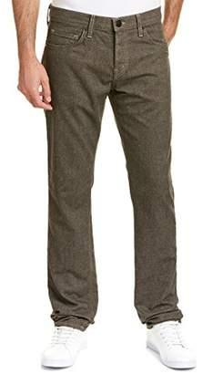 J Brand Jeans Men's Kane