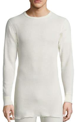 ROCKFACE Rockface Heavyweight Thermal Shirt - Big & Tall