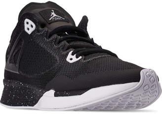 Nike Men's Jordan 89 Racer Running Shoes
