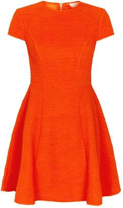 Ted Baker Cherisa Texture Dress