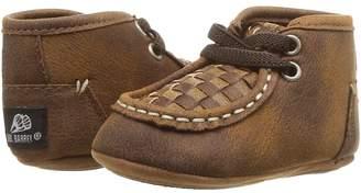 M&F Western Kids Carson Cowboy Boots