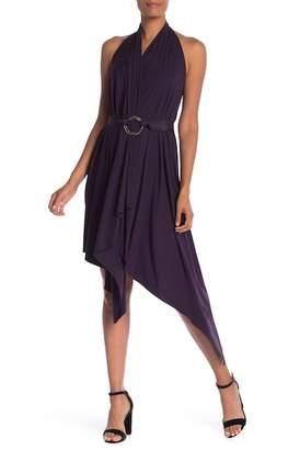Wolford Summer Dress