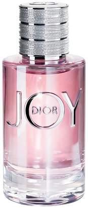 JOY by Dior Eau de Parfum