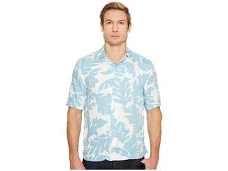 Diesel S-Westy Shirt Men's Clothing