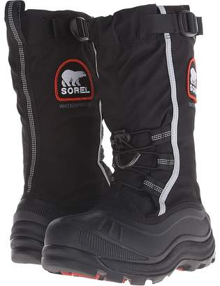 Sorel Alpha Pac II Women's Cold Weather Boots
