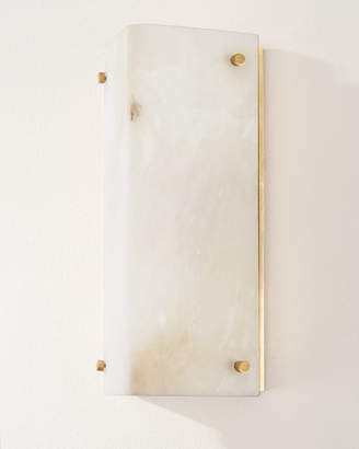 AERIN Clayton Wall Sconce