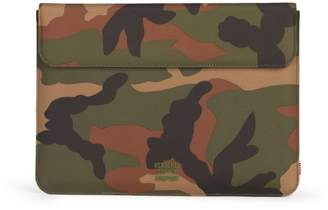 Herschel Camouflage Spokane iPad Sleeve
