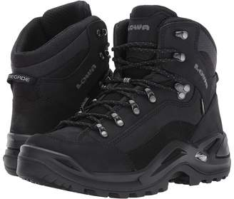Lowa Renegade GTX Men's Hiking Boots