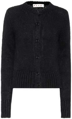 2d3cf3dcaac Black Alpaca Wool Knitwear For Women - ShopStyle Canada