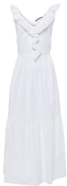 19.70 NINETEEN SEVENTY 3/4 length dress