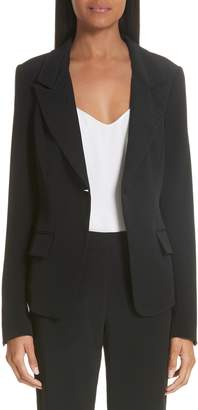 Co Essentials Suiting Jacket