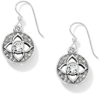 Brighton Ducale Earrings