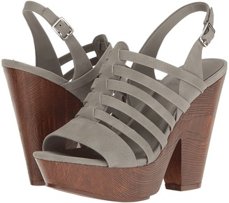 G by GUESS Seany $59 thestylecure.com
