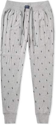 Polo Ralph Lauren Sleepwear Sweat Pant