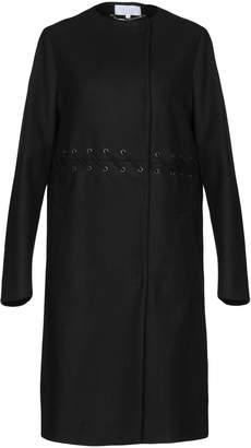 Escada Sport Coats - Item 41838170WN