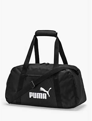 Puma Children's Phase Sport Bag
