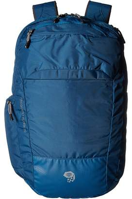 Mountain Hardwear Frequent Flyer 20L Backpack Backpack Bags