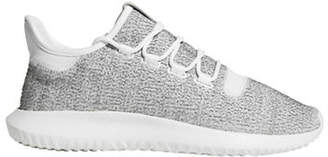adidas Tubular Shadow Low-Top Sneakers