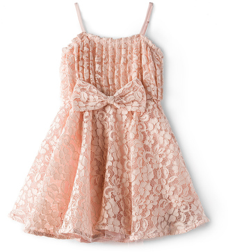 Bardot Junior Starlet Dress $100 thestylecure.com