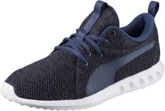 Carson 2 Nature Knit Men's Running Shoes